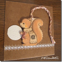 squirrel-snowball-magnet-or