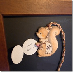 squirrel-snowball-magnet2