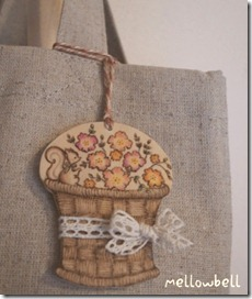 squrrel_spool_flowerbascket