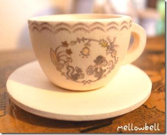 rabbit&squerrel_petit_cup&s