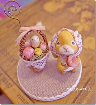 flower_rabbit&littlebird1