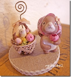 flower_rabbit&littlebird3