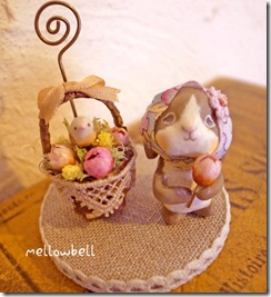 flower_rabbit&littlebird4