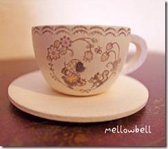 petit_cup&sauser_rabbit&squ