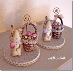 rabbitdoll_flowerarrangement