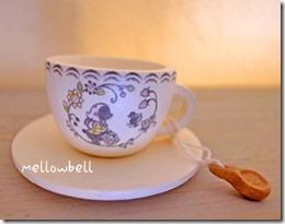 rabbit&littlebird_teacup&sauser