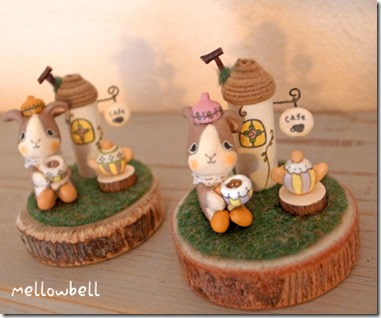 rabbits_doll_cafe
