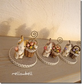 rabbit_flower_arrangement