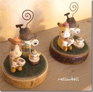 rabbits&cafe_konara