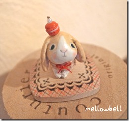 rabbitdoll_cream