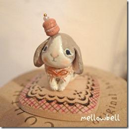 rabbitdoll_goma