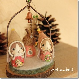 christmas_ornament1