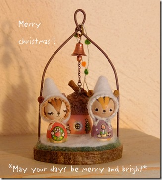 christmas_ornament1_edited-1のコピー