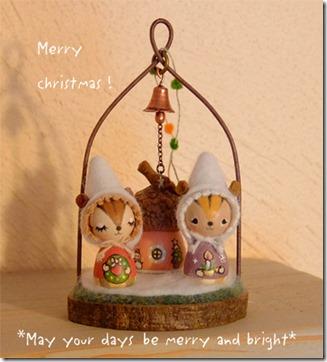 christmas_ornament1_edited-1のコピー