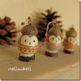 owl_ornament