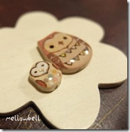 owls_brooch