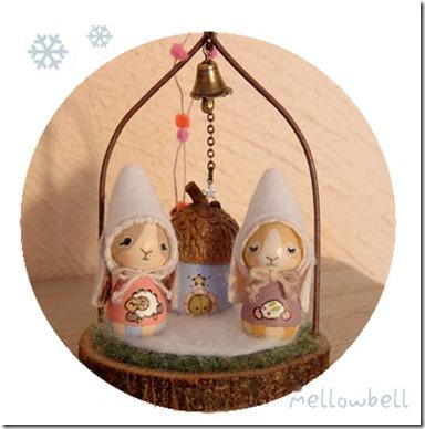 rabbitdolls_2015