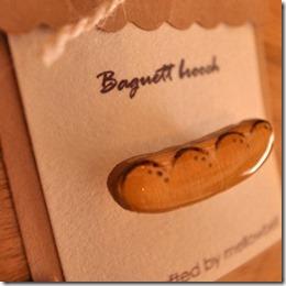 baguett_brooch