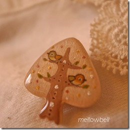 little_birds_brooch5