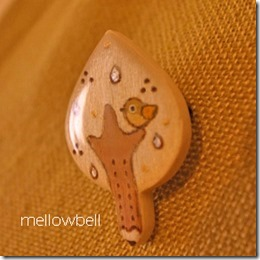 littlebird_drop_brooch5