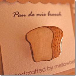 pan_de_mie_brooch