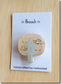 brooch_littlebirds