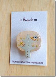 brooch_littlebirds