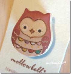 owl_brooch1