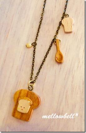 shokupan_necklace
