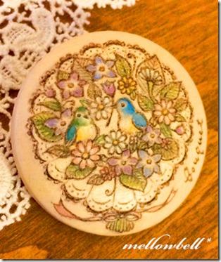 bluebirds_bouquet