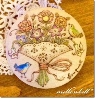 littlebirds_bouquet