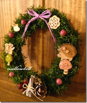 christmas_miniwreath1