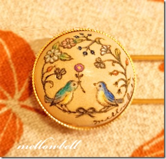 bird_brooch